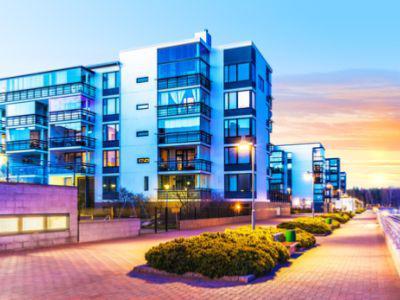 安信国际:大发地产首予买入评级 目标价6.7港元