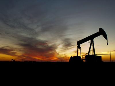 最新网络赚钱教程_沪指小幅高开 国际油价连续三日重挫