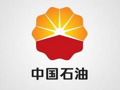 广告联盟点击赚钱平台_中国石油涨逾3% 油价隔晚反弹4%