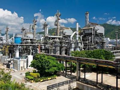 国君(香港):港华煤气维持买入评级 目标价20.16港元
