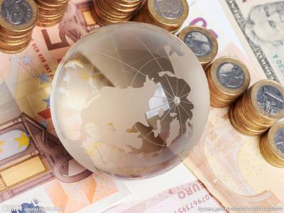 监管整治保险市场乱象 前7月处罚银保机构1239家