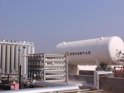 中油燃气9月13日耗资193.47万港元回购700万股