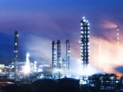 汇丰:内地三大石油股予买入评级 中海油具防守属性