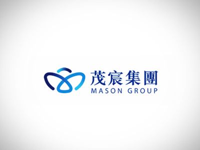 茂宸集团9月18日耗资6.07万港元回购50万股