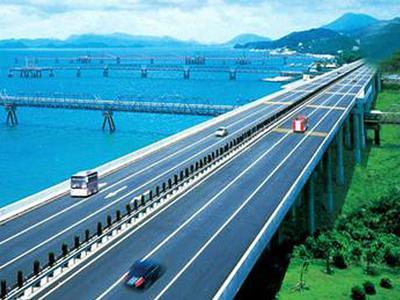 花旗:宁沪高速公路目标价升至12.7港元 予买入评级