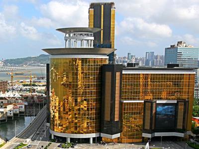 锦胜集团(控股)10月2日耗资6.3万港元回购11万股