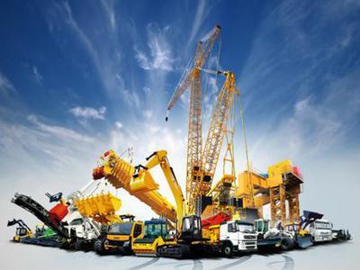 水泥股向上 中国建材涨近4%亚洲水泥走高逾5%