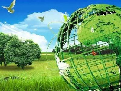 中泰国际:新天绿色能源维持买入评级 目标价2.8港元