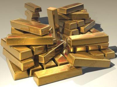 中金:招金矿业维持跑赢行业评级 目标价13港元