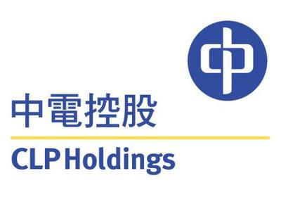 里昂:中电控股给予跑赢大市评级 目标价89港元