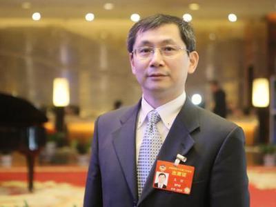 春秋航空董事长王煜:出实招 真解渴 真管用