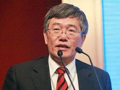 杨伟民:土地需进一步开放 减少政府对资源直接配置