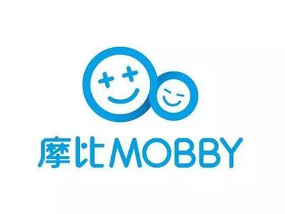 摩比发展涨近8% 首三季5G产品销售额增186%