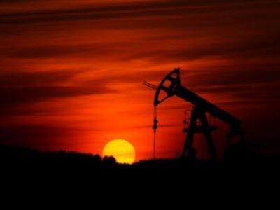 大和:中石油重申买入评级 下调目标价至5港元