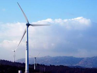 南方能源上日急升27%后 现跌近8%