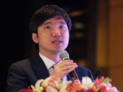 李超:生产要素优势决定汇率规律 短期需关注中美博弈