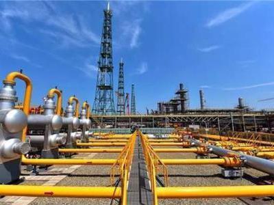 国君(香港):给予清洁能源行业-天然气跑赢大市评级