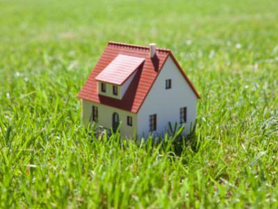 美银美林:世茂房地产重申买入评级 目标价34港元
