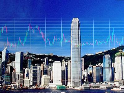 港股坏消息尽出 市场承接力转强