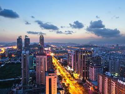 """港股将迎""""最袖珍""""城商行新疆汇和银行提交上市申请"""