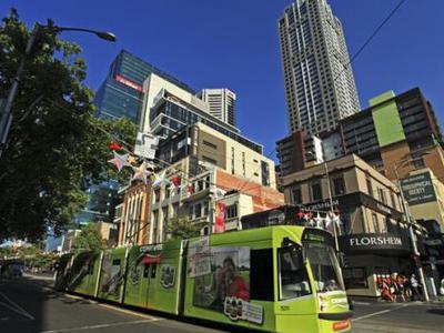 澳洲成峰高教7月31日回购50万股 耗资14万港币