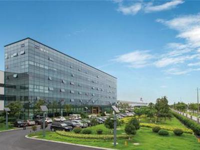 交银国际:看好光伏玻璃龙头市占率提高的长期投资机会