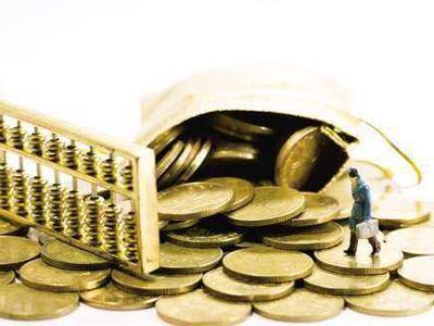 质价不符强买强卖 浦发银行等5家银行涉企收费被批