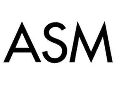 麦格理:ASM太平洋目标价85港元 降至跑输大市评级