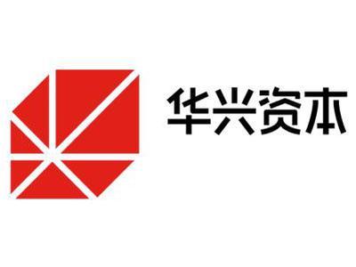 华兴资本控股6月30日回购0.1万股 耗资1万港币
