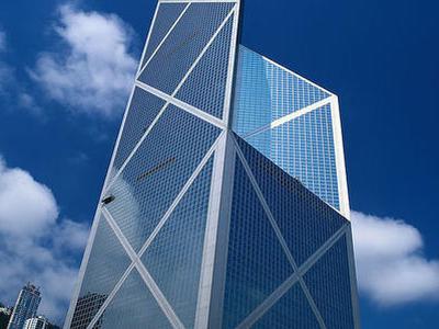 中金:中银香港重申跑赢行业评级 维持目标价39港元