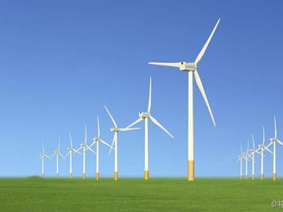 协合新能源4月6日回购50万股 耗资14万港币