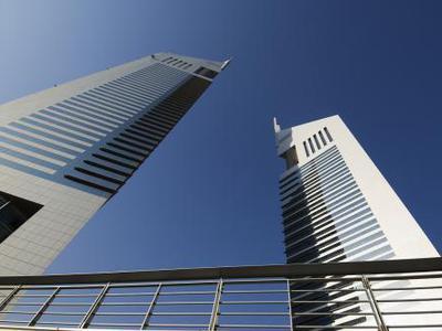 亚洲联合基建控股4月28日回购33万股 耗资21万港币