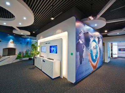 晨讯科技1月17日回购412万股 耗资115万港币