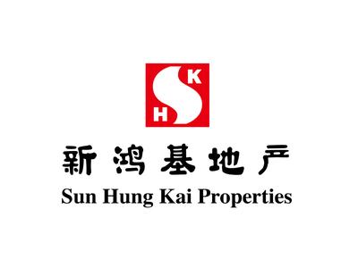 新鸿基公司4月24日回购8万股 耗资27万港币