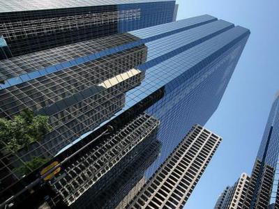 承达集团斥1.85亿人民币北京置业作为办事处