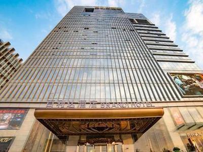 百利大1月21日回购20万股 耗资3万港币