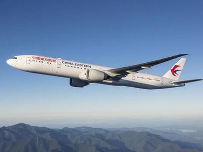东方航空再跌逾4%创三个月新低 失守100天线