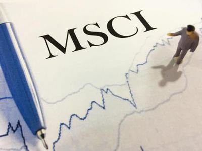 MSCI警告:若投资者忽视ESG指标 收益将大幅跑输市场