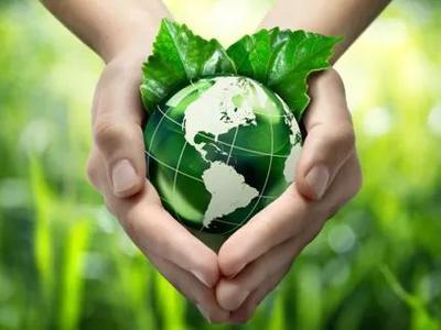 渣打银行财富管理:ESG投资的兴起