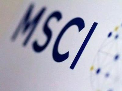 MSCI促请业界将ESG因素纳入投资评估决策中