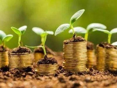 微众银行累计放贷2.9万亿 去年利润或超100亿