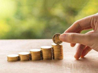 渤海银行IPO排上日程 证监会完成材料程序接受