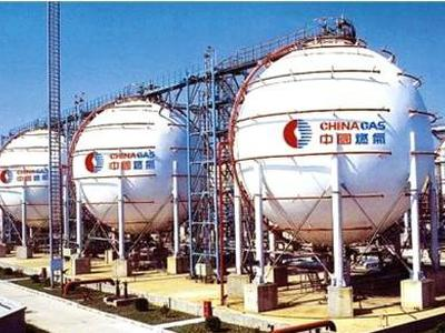 汇丰:公用股首选燃气股 推荐中国燃气及华润电力