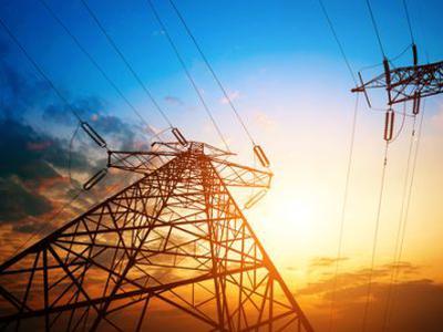 大摩:中资电力股最新投资评级及目标价(表)