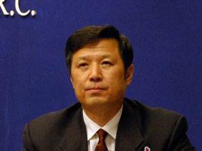 许宪春:如何看待新冠疫情对经济的冲击