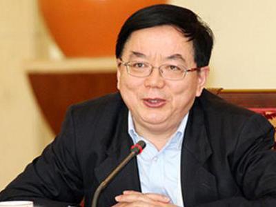 李剑阁:一些否定市场经济发展方向的观点值得警惕