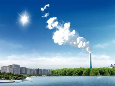 裕华能源附属获30亿人民币订立产品购销合作协议