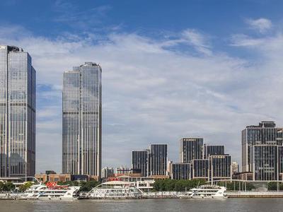 复星国际2月25日回购216万股 涉资约2192.89万港元