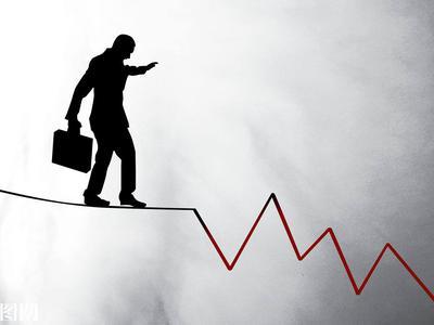 国元证券:6月金股组合盈利6.41% 7月荐股名单出炉