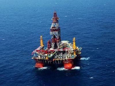 中信证券:推荐油服龙头中海油服及中国石化